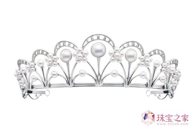 公主皇冠简笔画步骤图解