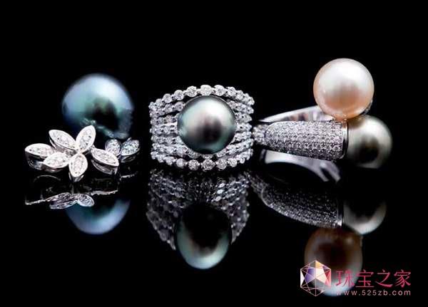 珠宝鉴定师提醒:注意珠宝收藏常见误区