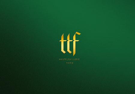 TTF Haute Joaillerie新品发布:高级定制珠宝的当代艺术展现