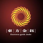 中国翡翠顶级品牌东方金钰湖北直营店入驻余福泰 共迎2月8日开业大典1