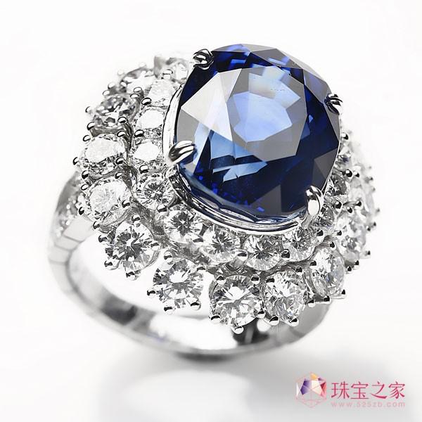 选购蓝宝石 弄懂五个问题3