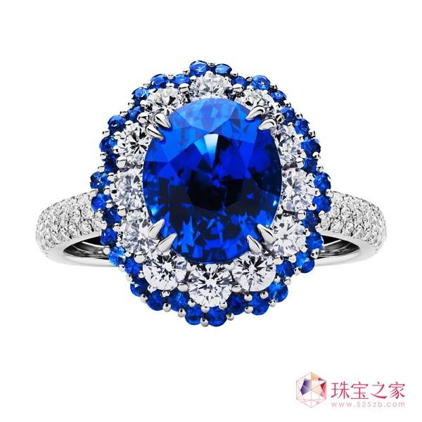选购蓝宝石 弄懂五个问题1