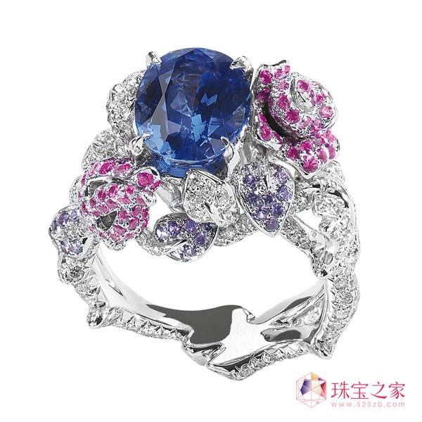 选购蓝宝石 弄懂五个问题5