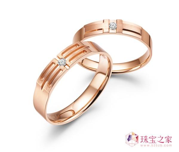 """中华正统结婚钻饰典范""""的""""龙凤传绮"""