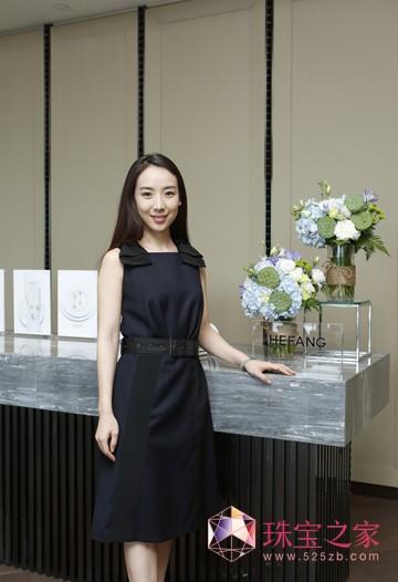 北京长安街w酒店携手独立珠宝设计师孙何方呈现闪耀中秋礼盒