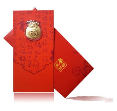 浦发银行推出2016贺岁黄金珠宝新品
