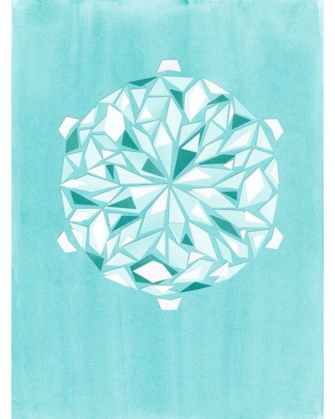The Tiffany® Setting蒂芙尼六爪镶嵌钻戒诞生130周年之际,蒂芙尼邀请了三位广受赞誉的艺术家朗索瓦贝尔图(François Berthoud)、马兹·古斯塔夫森(Mats Gustafson)和让·菲利普·德罗莫(Jean-Philippe Delhomme)以这枚传奇钻戒为主题
