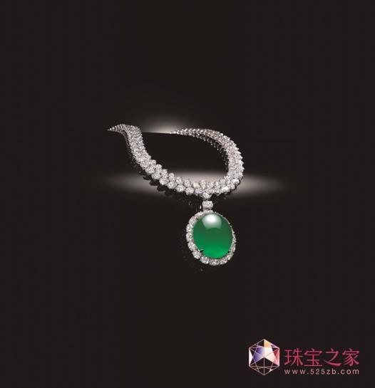 第十二届上海国际黄金珠宝玉石展览会即将开幕