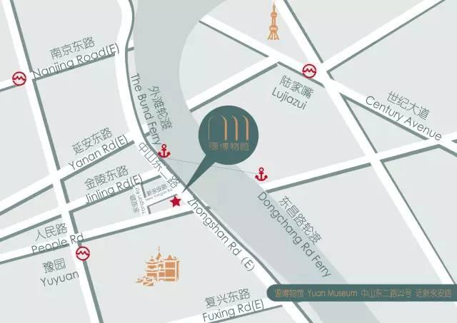 """上海源博物馆,都市·摩登·印迹 与铂金珠宝相遇在""""美好年代"""""""