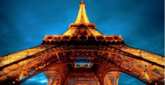 BAUNAT投资钻石:到欧洲投资的另类选择