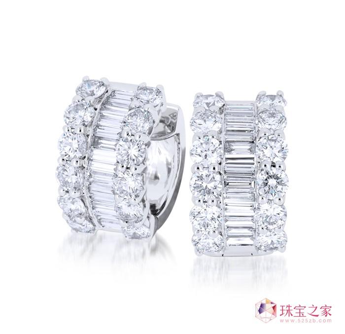香港卓尔珠宝