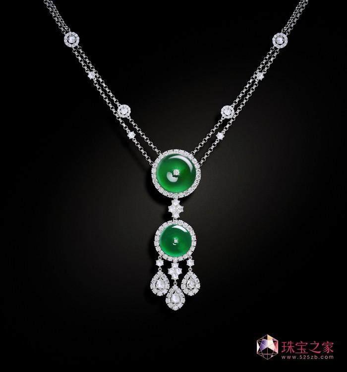 国艺珠宝公司(U乐娱乐官网位1E32