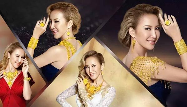 李玟世界巡回演唱会北京站即将启幕 赛菲尔珠宝助阵