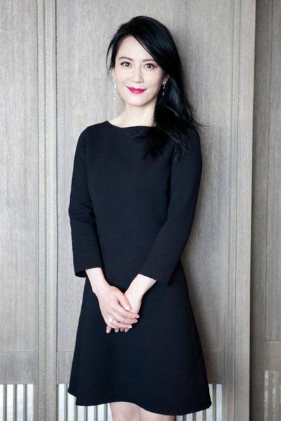 简约至美,璀璨一夏 Forevermark永恒印记夏日钻饰甄选