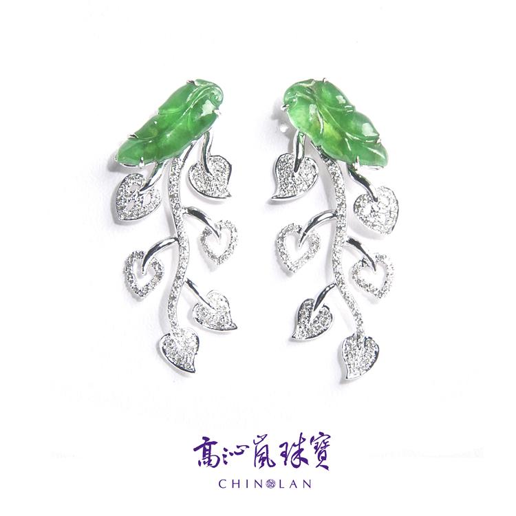 以设计传递台湾文化关怀,一脉相承