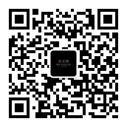 美宝创造者013:珠宝U乐娱乐官网师晋文捷小姐