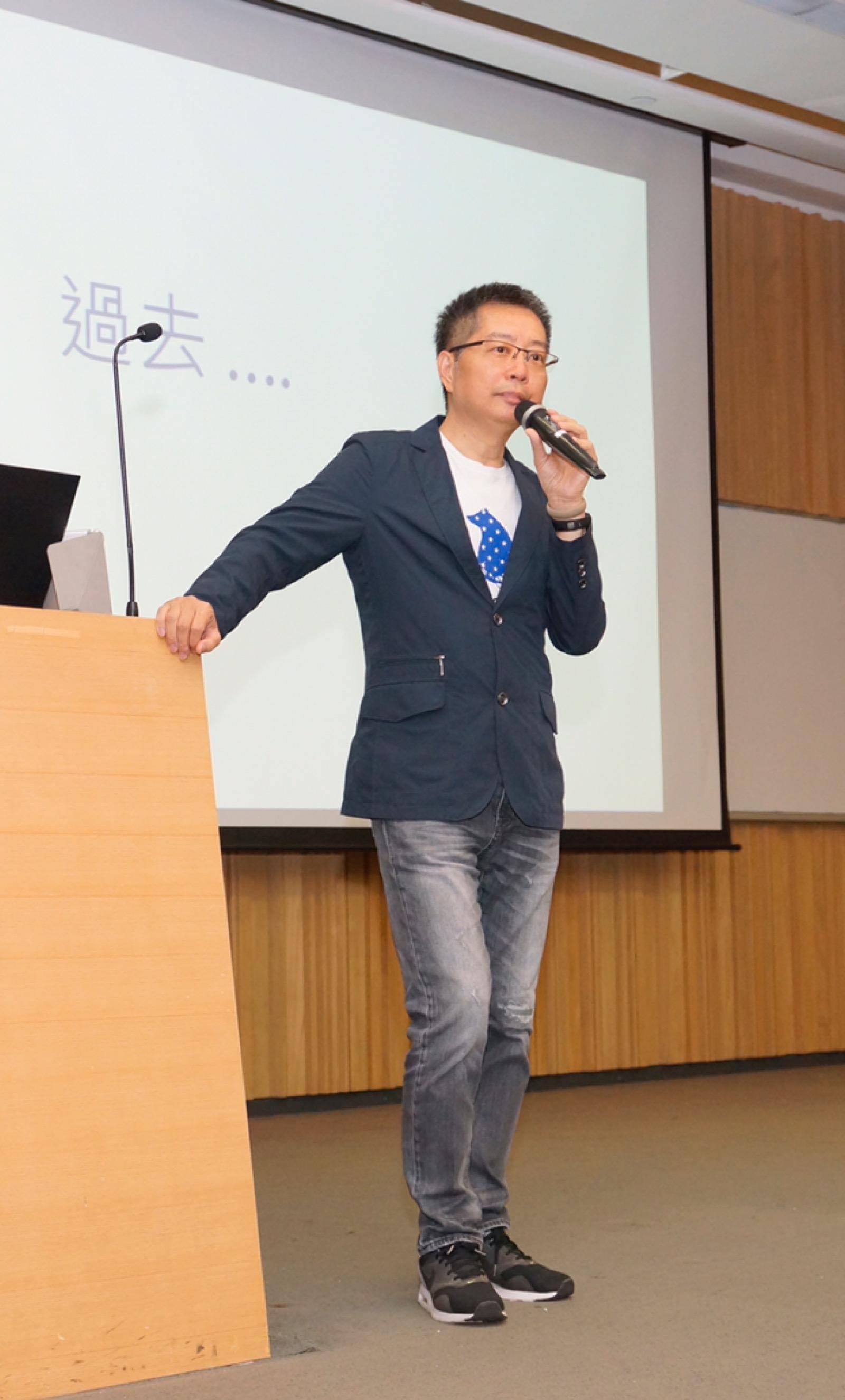 麦锦泉 香港珠宝制造业厂商会 原创U乐娱乐官网 珠宝U乐娱乐官网美学《原创》被滥用 回到原来