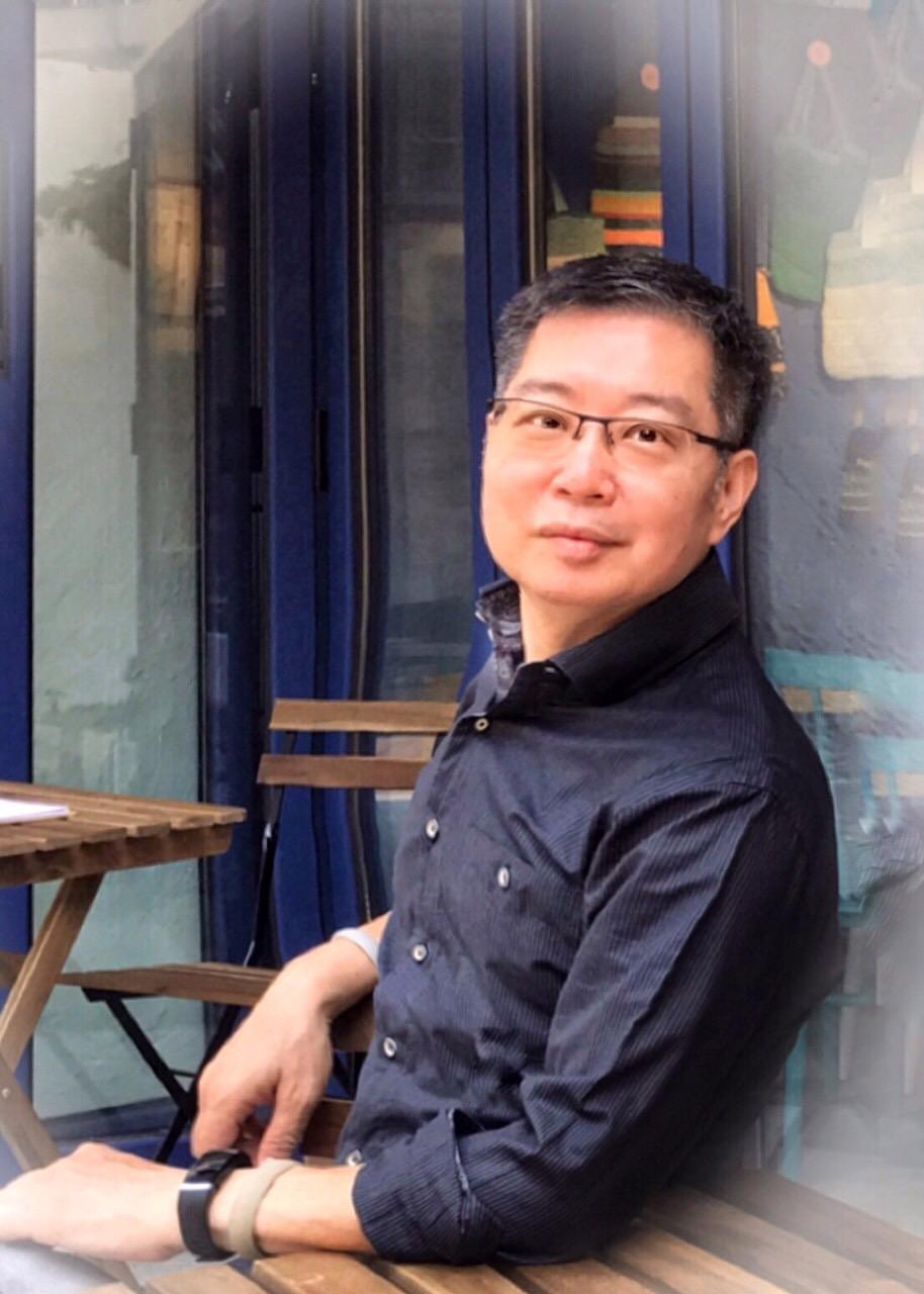 麦锦泉 香港珠宝制造业厂商会 原创设计 珠宝设计美学《原创》被滥用 回到原来