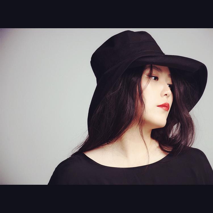 美宝创造者023:知名珠宝U乐娱乐官网师张亚楠小姐
