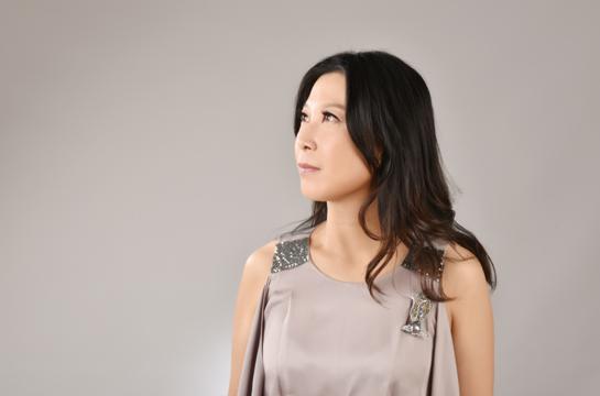 黄湘晴「形意合一‧顺势而为」的「后现代主义珠宝设计美学」