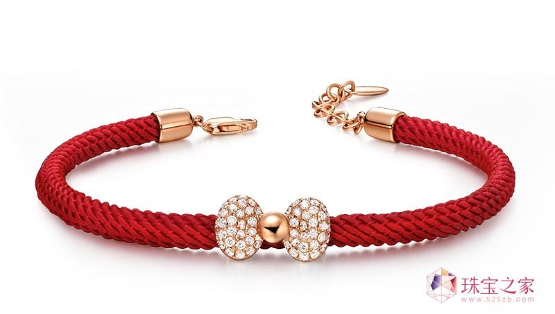 珠宝设计美学 古名珠宝 李洁 简约 极简主义 包豪斯4