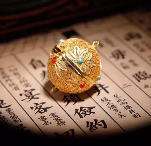 北京夏季珠宝展  东海水晶厂商会 华林玉器商会 台湾展团 澳大利亚欧泊 韩国珠宝