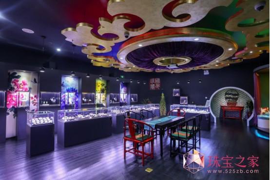國色珠寶 翡翠 歐陽慧馨 歐陽秋眉 深圳市珠寶首飾設計師協會
