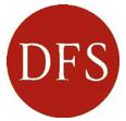 DFS集團 曠世藏表 寶格麗 法穆蘭 宇舶表 雅克德羅 雅典表image.png