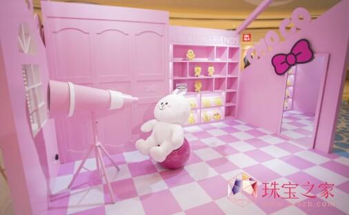 周大福 萌宠 猪猪布朗熊 转运珠 重庆QQ截图20190102110745.jpg