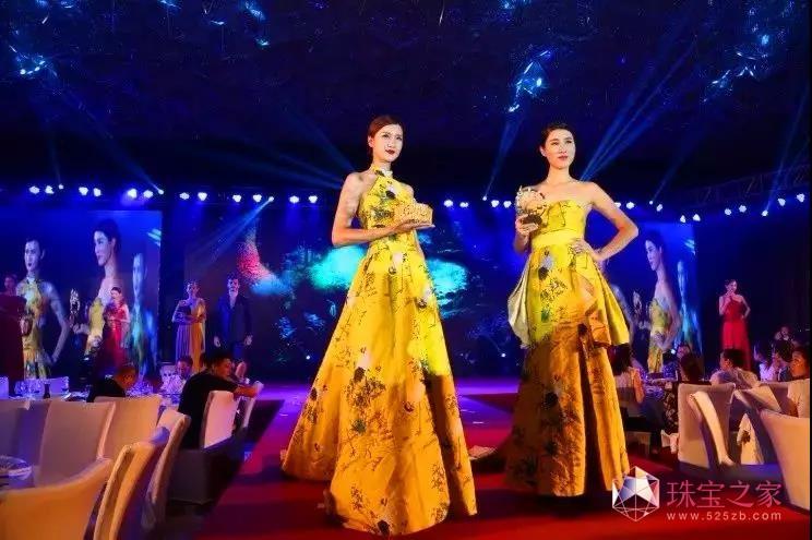 珠宝展 上海珠宝展 北京珠宝展 深圳珠宝展  香港珠宝展
