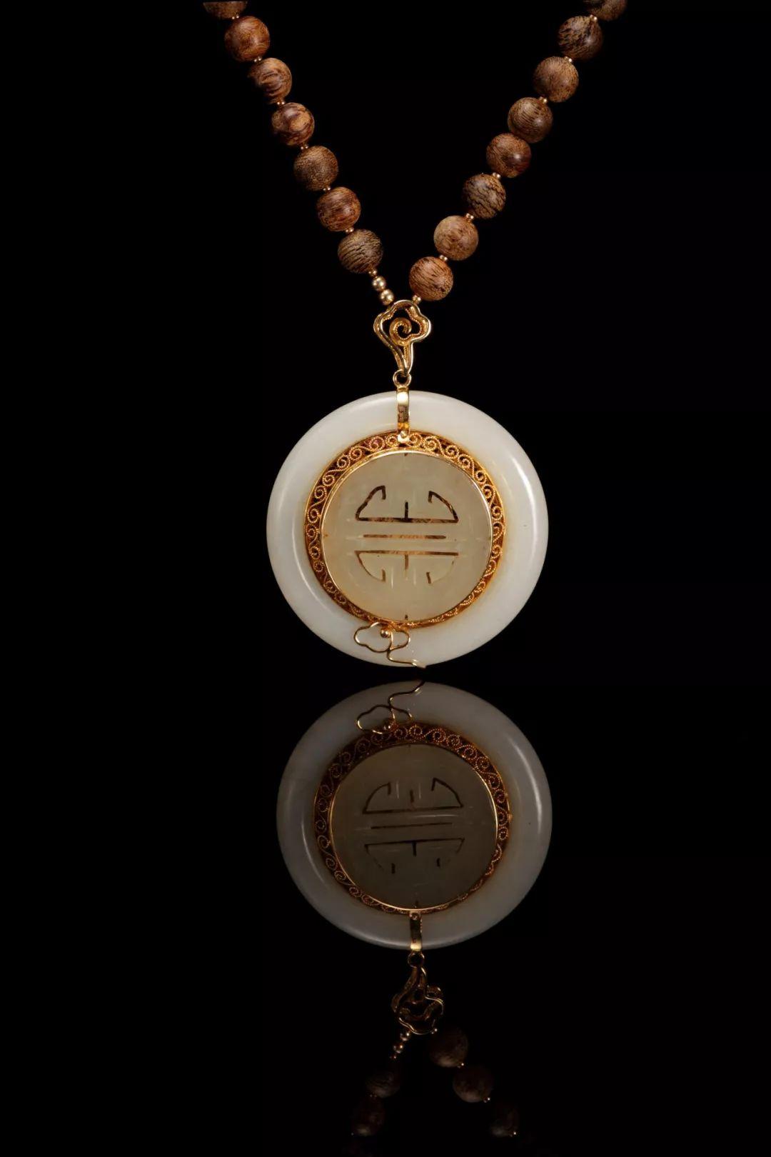 GAC独立首饰设计师联展 珠宝制作工艺